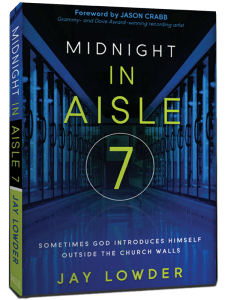 midnight-in-isle-7-book-cover