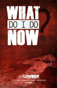 what-do-i-do-now-book-cover