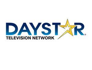 daystar-hover