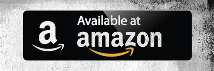 VOD_Amazon