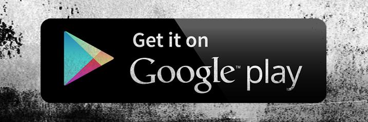 VOD_Google